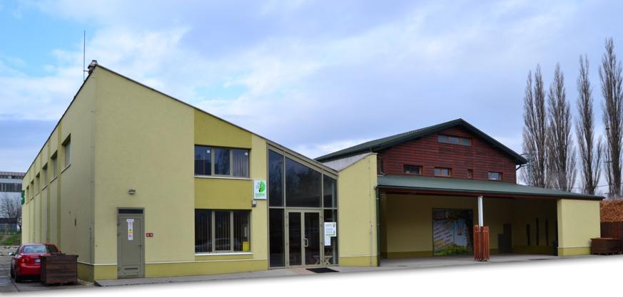 Nábytok Košice