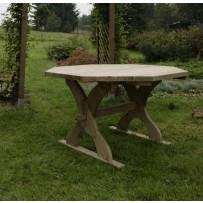 zahradny stol roma
