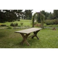 zahradny stol paloma